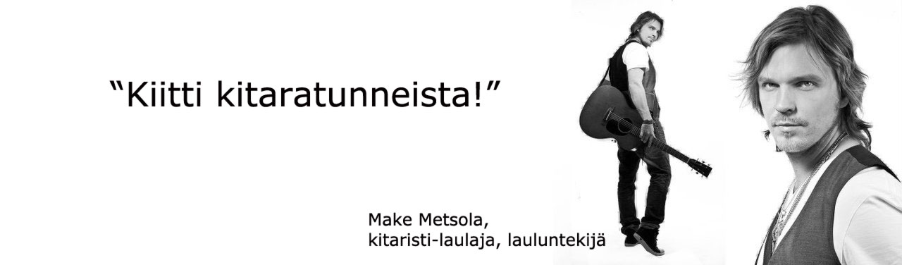 Make Metsola